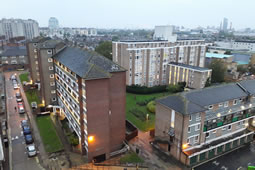 Council Tenants in Hammersmith & Fulham Face Rent Rise