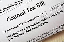 H&F Council Tax To Rise By Five Per Cent