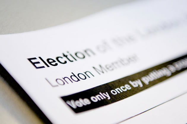 Change in Mayoral Voting System Criticised