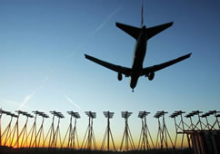 Heathrow Will Try for Mixed Mode Operation Warn Campaigners